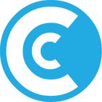 CleanCarpet.hu
