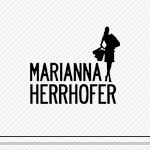 mariannaherrhofer.com/