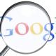 Google keresési trükkök